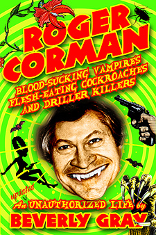 roger corman best movies